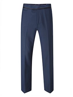 Pemberton Dinner Suit Trouser