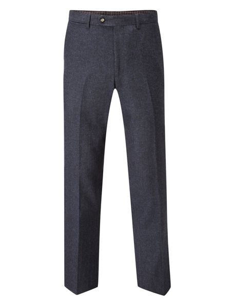 Skopes Brolin Suit Trouser