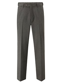 Ryedale Trousers
