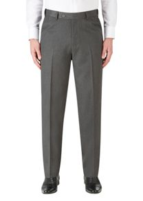 Skopes Ryedale Trousers