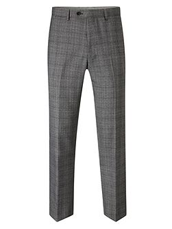 Callaghan Suit Trouser