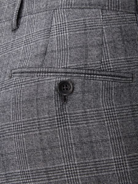 Skopes Callaghan Suit Trouser