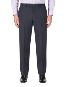 Skopes Byrne Suit Trouser