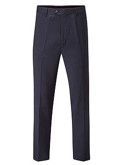 Newbury Suit Trouser