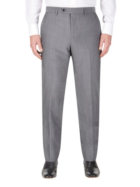 Skopes Reagan Suit Trouser