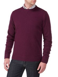 Skopes Harris Knitwear