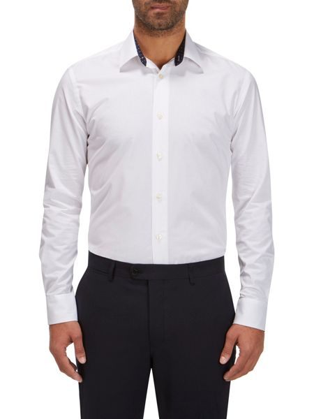 Skopes Luxury Collection Formal Shirt