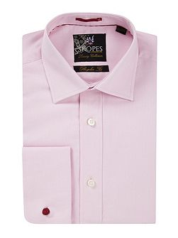 Luxury Collection Formal Shirt