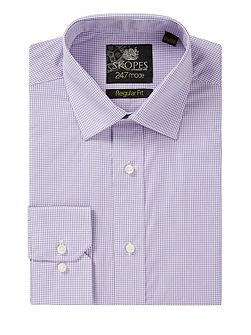 24/7 Mode Collection Formal Shirt