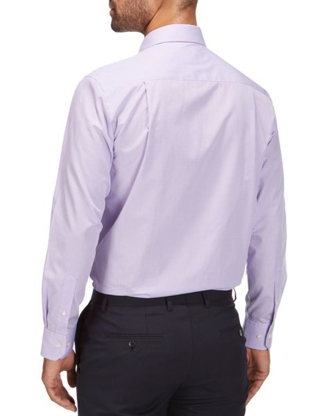 Skopes 24/7 Mode Collection Formal Shirt