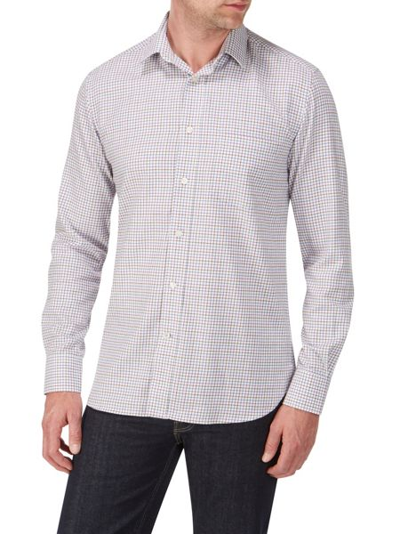 Skopes Cotton Casual Shirts