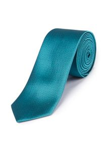 Skopes Fancy Polyester Tie & Pocket Square
