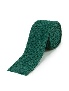 Skopes Fancy Knitted Tie