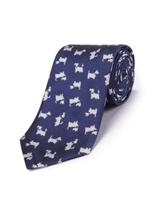 Skopes Fancy Tie