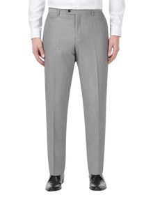 Skopes Joseph Tailored Trouser