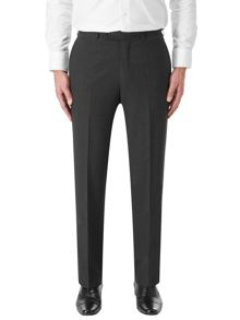 Skopes Darwin Tailored Wool Blend Suit Trouser