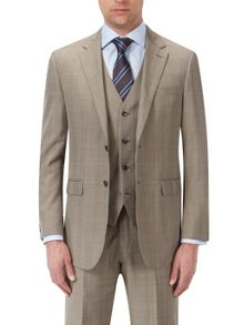 Skopes Murray Wool Blend Jacket
