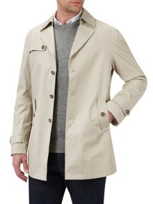 Skopes Firenze Raincoat