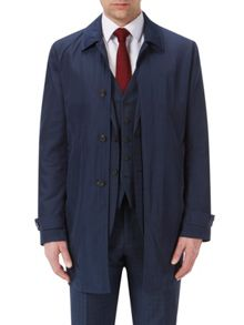 Skopes Lucca Raincoat