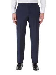 Skopes Shields Tailored Wool Blend Trouser