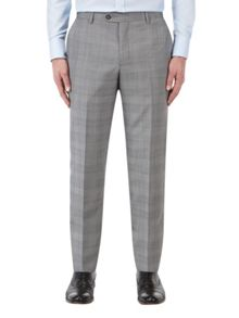 Skopes Aintree Wool Blend Trouser