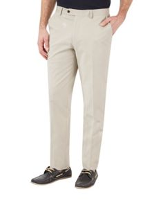 Skopes Rory Tailored Chinos