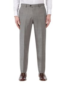 Skopes Sheppard Wool Trouser