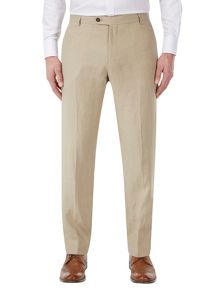 Skopes Minori Linen Suit Trouser