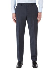 Skopes Alexander Wool Trouser