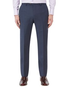 Skopes Frazier Wool Trouser