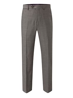 Frazier Wool Trouser