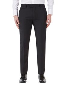 Skopes Newman Slim Trouser