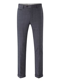 Mulligan Slim Trouser
