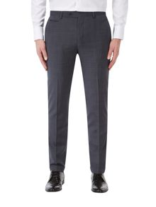 Skopes Mulligan Slim Trouser