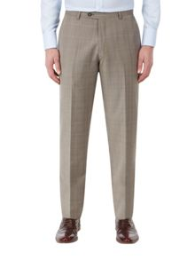 Skopes Murray Wool Blend Trouser