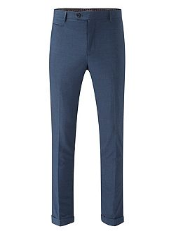 Willow Slim Trouser