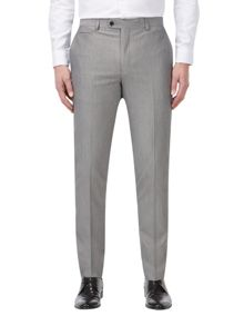 Skopes Joseph Slim Trouser