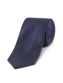 Skopes Fancy Tie & Pocket Square