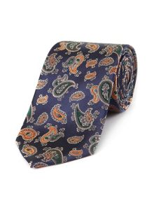 Skopes Fancy Silk Tie