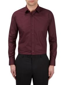 Skopes Easy Care Formal Tailored Shirts