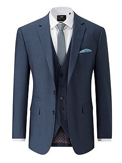Willow Tailored Jacket