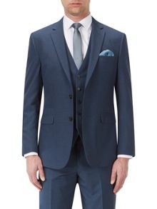 Skopes Willow Tailored Jacket