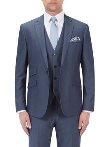 Skopes Joseph Tailored Jacket