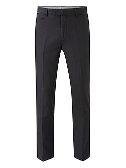 Newman Tailored Trouser