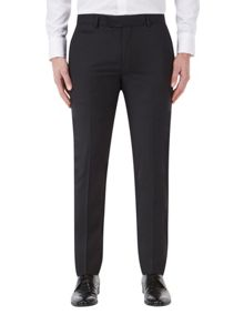 Skopes Newman Tailored Trouser