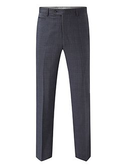 Mulligan Tailored Trouser