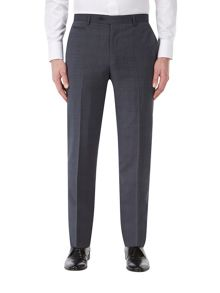 Skopes Mulligan Tailored Trouser