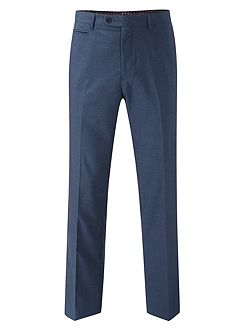 Willow Tailored Trouser