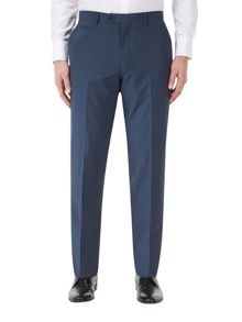 Skopes Willow Tailored Trouser