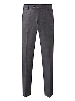 Redford Tailored Trouser